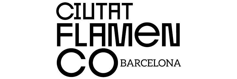 CiutatFlamenco