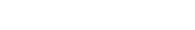 gene-cultura-logo