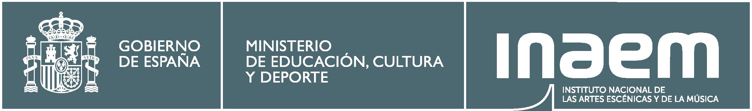 inaem-logo