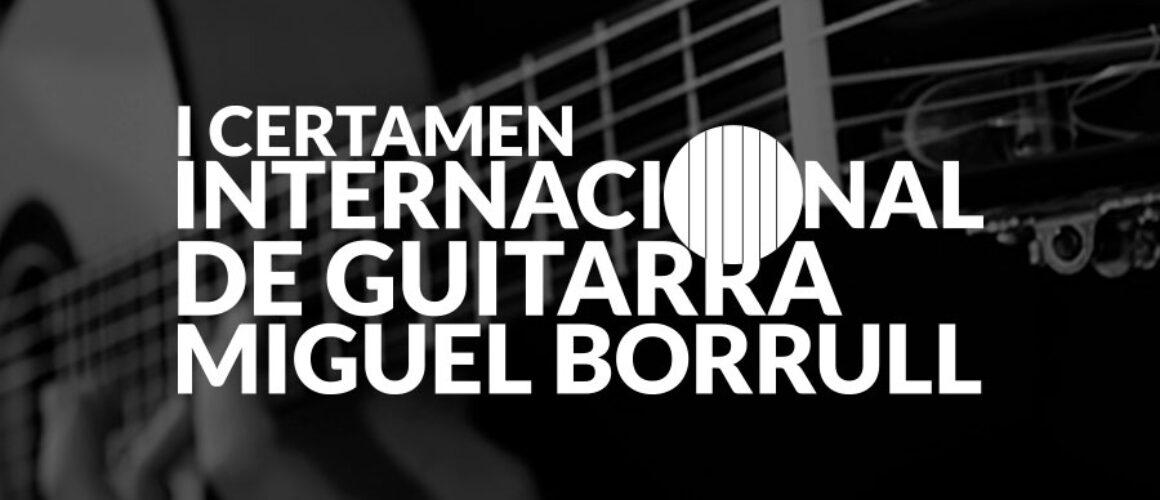 Certamen-guitarra-concurso