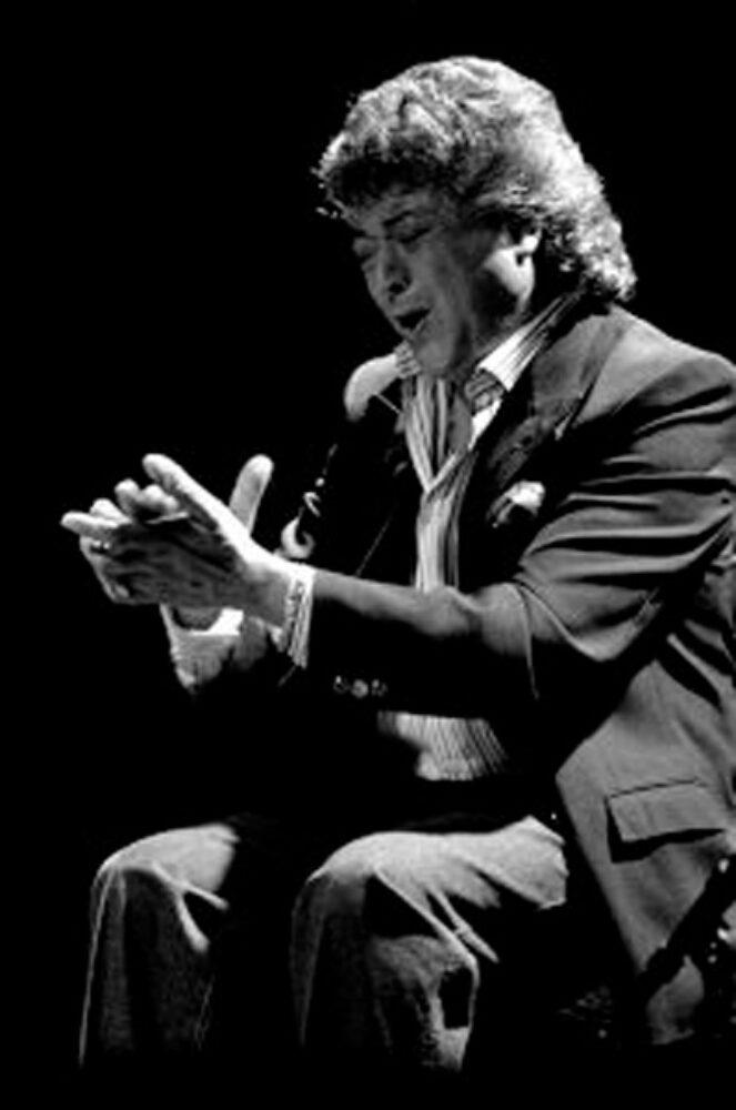 Ciutat_Flamenco_1997