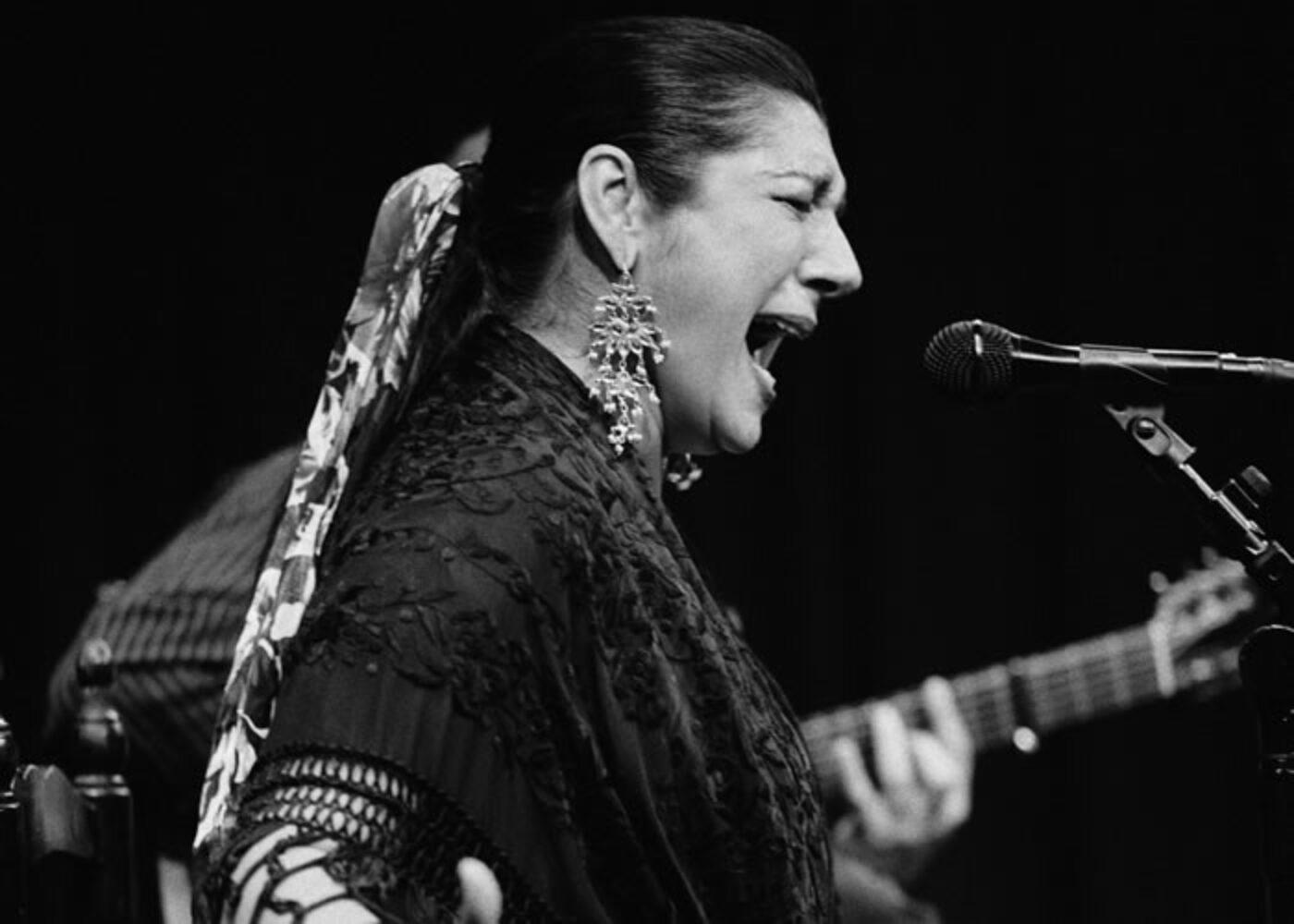 Ciutat_Flamenco_1998