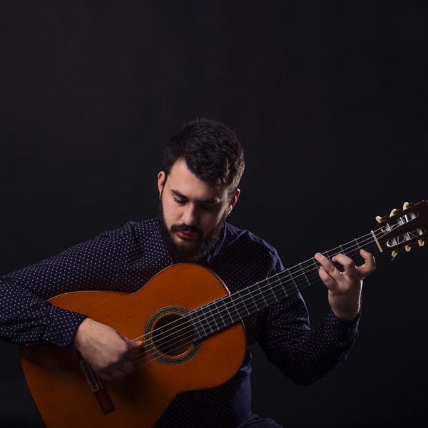 Juan Antonio López Moya