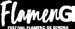 Festival FlamenGI